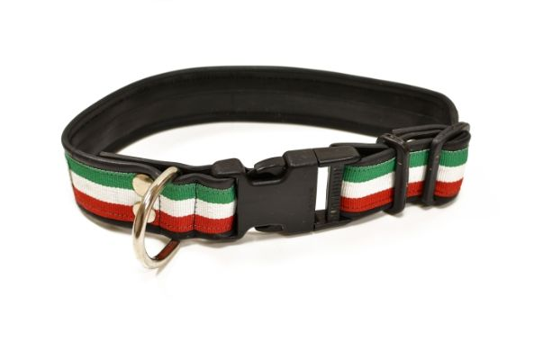 Italy-3---Size-M