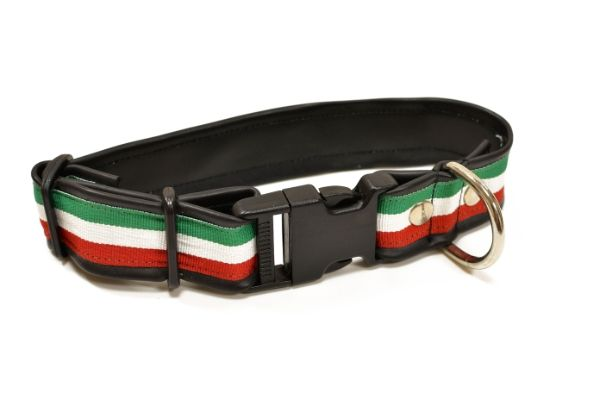 Italy-5---size-M