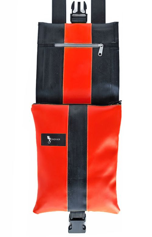 Man-Utility-Bag---Red